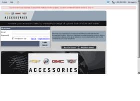 accbeta.chromedata.com