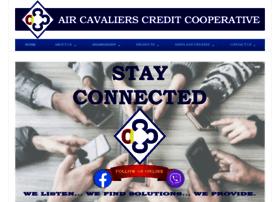 accc.com.ph