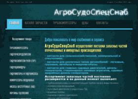 accc.com.ua