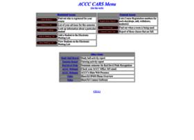 accchp.allencc.net
