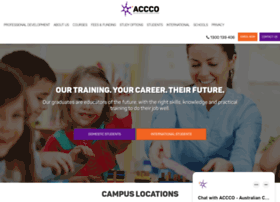 accco.com.au