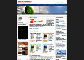 accedo-web.com