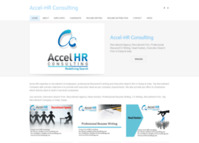 accel-hrconsulting.weebly.com