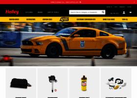 Accel-motorcycle.com