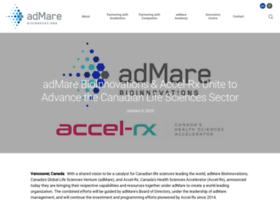 accel-rx.com