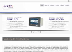 accel-systems.com