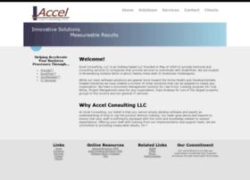 accelcon.com
