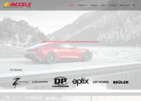 accele.com