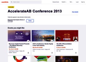 accelerate2013conf.eventbrite.ca