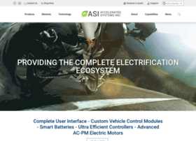 accelerated-systems.com