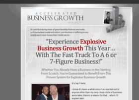 acceleratedbusinessgrowth.co.uk