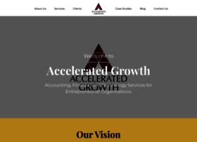 acceleratedgrowth.com