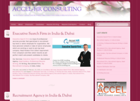 accelhrconsulting.wordpress.com