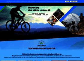 accellbisiklet.com.tr