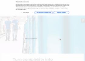 accellos.com