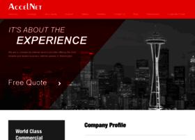 accelnet.net