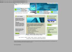 accendas.com