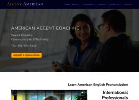 accent-american.ucoz.com