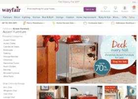 accent-furniture-direct.com