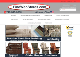 accentfurniture.com