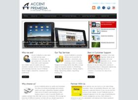 accentpremedia.com