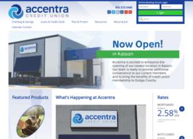 accentracu.org