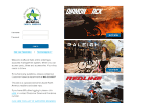 accentry.seattlebikesupply.com