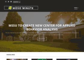 accents.mssu.edu