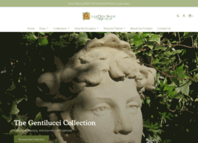 accentsinthegarden.com