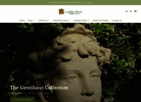 accentsinthegarden.com