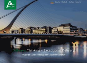 accentsolutions.ie
