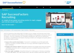 accenture.jobs2web.com