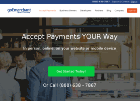 accept-credit-cards.goemerchant.com