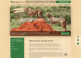 accept-reisen.de