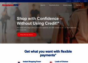acceptancenow.com
