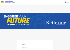 accepted.kettering.edu