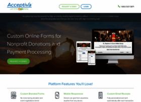 acceptiva.com