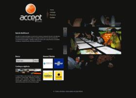 acceptmidia.com.br