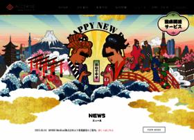 accerise.co.jp