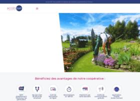acces-sap.fr