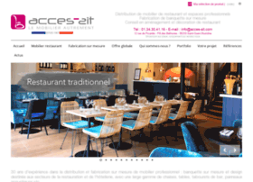 acces-sit.fr