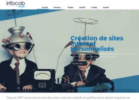 acces-web.com