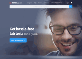 accesalabs.com