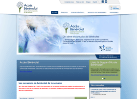 accesbenevolat.org