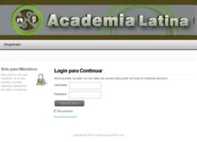 acceso.academialatinacpa.com