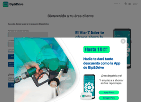 acceso.bipdrive.com