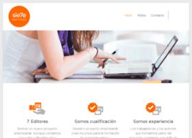 accesocampus.com