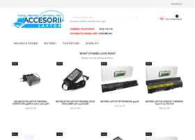accesorii-laptop.ro