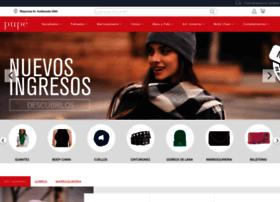 accesoriosbohemia.com