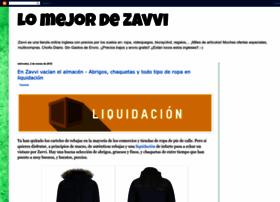 accesoriosparatodo.blogspot.com.es